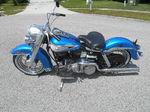 1970 Harley-Davidson Shovelhead