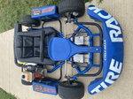 2003 Top Kart - Kid Kart