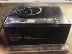 Onan 5500 gold series generator
