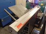 Bar Feeder SMW (Sameca) Spacesaver Autoload