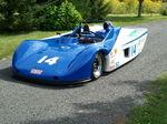 Lola T596 Sports 2000