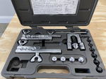 KD Tools Double / Bubble Flaring Tool Kit