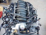 2008-2013 C6 Corvette LS3 Engine 45k Miles