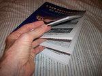 methanol tuning manual