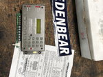 Dedenbear CC-3 Delay Box(Brand New)