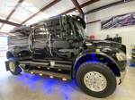 2016 Freightliner Sport Chassis P2XL