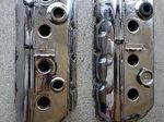 426 Hemi valve covers