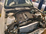 Crashed E36 M3 race car with S54 swapped
