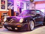 1978 Porsche 930  for sale $99,900