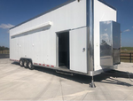 2019 Gold Rush 34' Stacker Tag, Loaded for Sale $149,900