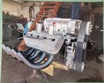 392 Hemi Engine For Sale