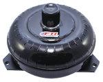 "FTI 9"" Torque Converter-SSW"