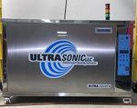 Automotive Machine Shop Equipment Ultrasonic LLC Ultra 3200F