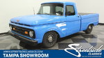 1964 Ford F-100 Fleetside