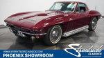 1966 Chevrolet Corvette L72 427