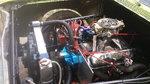 68 Dodge Dart Sleeper! Pro Street, Drag, Grudge, or Bracket