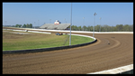1/2 mile dirt track in NE Missouri for sale