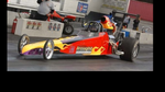 "2006 S&W "" 4 Link Dragster"