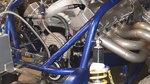 637 bbc 18 degree big chief motor