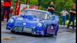 Craig Pio Drag Racing Equiptment