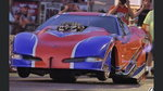 2014 Larry Jeffers vette very few runs