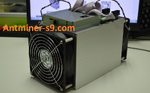 Most Efficient Bitcoin Miner Antminer S9 for Sale