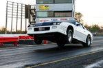 82 camaro street/strip nitrous car