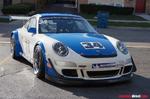 2005 PORSCHE 997 GT3 Cup 4.0L