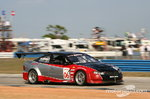 World Challenge GT GTO/SCCA GT2/Trans-Am TA 3/NASA/Vintage