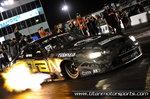 Scion tC Drag Car Championship Car