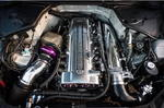2JZ Infiniti G35 Coupe (Trades accepted)