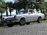 1976 Chevrolet Vega  for sale $18,995