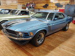 1970 Ford Mustang  for sale $99,000