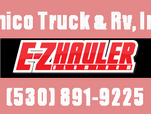 2022 EZ Hauler MCH20 Car / Racing Trailer  for sale $16,999