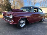 1955 Chevrolet Two-Ten Series  for sale $48,000