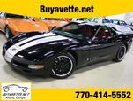 2001 Chevrolet Corvette  for sale $13,499
