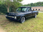 1969 C10 Truck  for sale $49,900