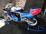 1989 Suzuki GSX-R750RR  for sale $13,500