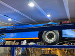 2015 Pierce LM Race-1 604  for sale $14,500