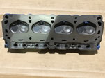 Reconditioned Ford Cylinder Heads  for sale $300