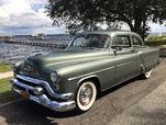 1953 Oldsmobile Super 88  for sale $15,000