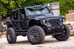 2011 Jeep Wrangler for Sale $2,990,000