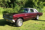 1967 Dodge Coronet  for sale $25,000