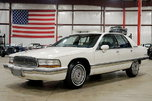 1992 Buick Roadmaster  for sale $9,900