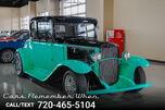 1931 Chevrolet 5 Window  for sale $34,990