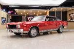 1970 Chevrolet Monte Carlo  for sale $42,900