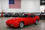 1986 Porsche 944  for sale $31,900