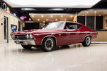 1969 Chevrolet Chevelle  for sale $64,900