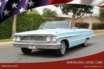 1964 Ford Galaxie 500  for sale $29,900