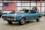 1969 Mercury Cougar  for sale $9,900